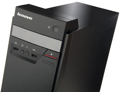 Hp Lenovo N70 lenovo thinkcentre desktop 500gb 4gb quadwin 7 pro free upgrade to wins 10 pro technology