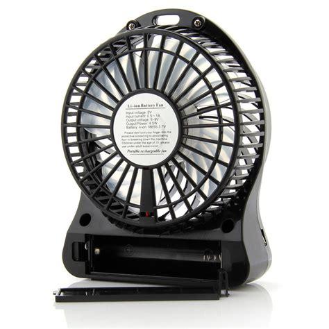 battery cell cooling fan 18650 battery black jakartanotebook