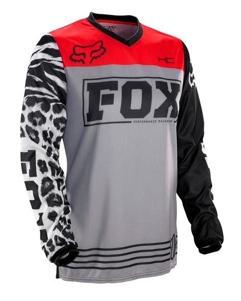 womens motocross jerseys 2014 fox racing womens hc 180 jersey black fox riders