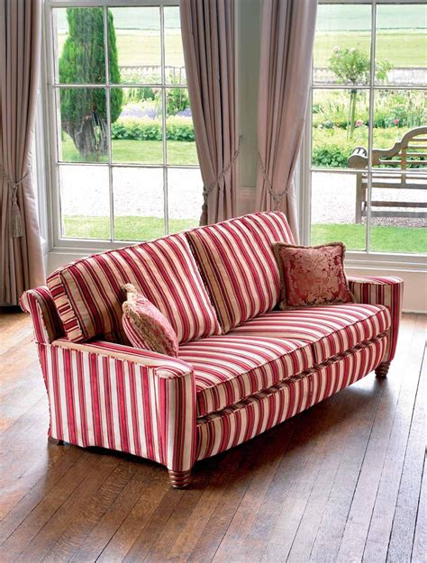 english style sofa sets living room sofa set in the english style the duresta