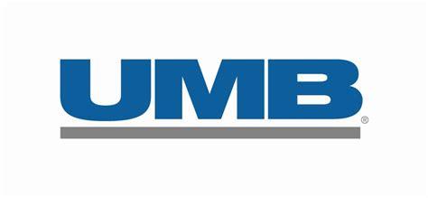 Umb Global Mba by Umb Virginia Bankers Association