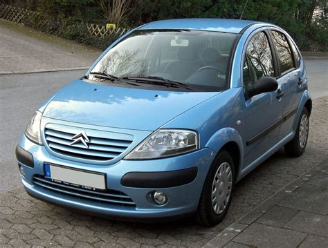 Citroen Parts by Citroen C4 Parts For Sale In The Uk Citroen C4 Spares