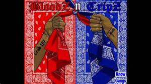 land bloods and crips wmv