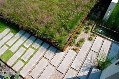 brookhollow dallas usa hocker design group walkway and path dallas tx photo gallery