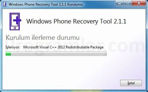 reset tool windows phone windows phone recovery tool kullanımı programlar com
