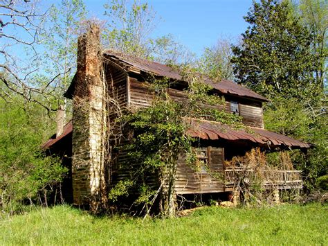 this old house 1 this old house was a stagecoach stop this ole house