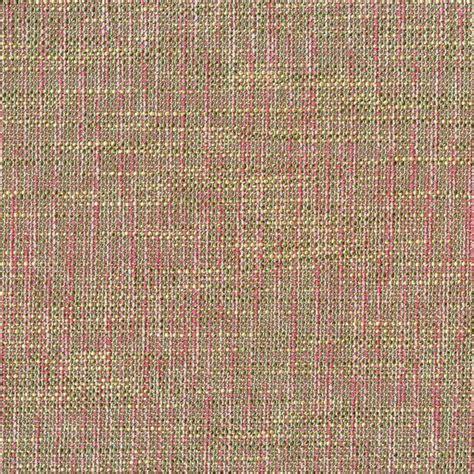 nw rugs otist5886 nw rugs