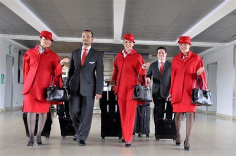 cabina ejecutiva avianca avianca con nueva pol 237 tica de equipaje elsalvador