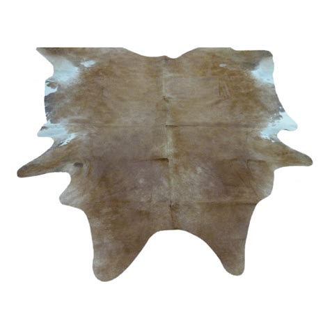 Animal Skin Rugs For Sale brown animal cow hide rug carpet runners uk