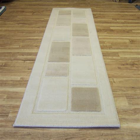 the rug seller uk visiona hallway runners 4304 69 free uk delivery the rug seller