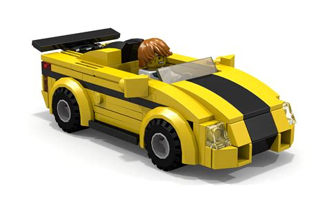 lego sports car lego sports car set pixshark com images galleries