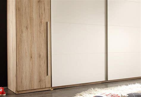 kleiderschrank 270 cm günstig schwebet 252 renschrank match kleiderschrank 270 cm oder 315