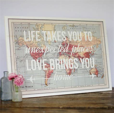 where the sidewalk begins white walls and bedroom home decorating ideas to use maps 3 signs pinterest