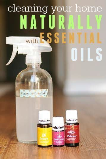 essential oils for cleaning bathroom how to clean your home naturally with essential oils