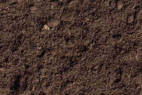 soil pattern photoshop texture terra materials textures skins pinterest