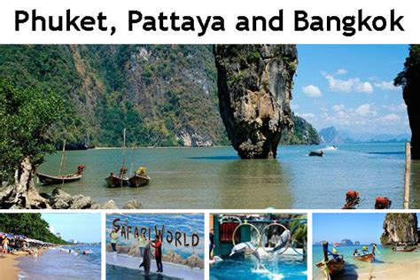 bangkok packages travel bangkok tour package bangkok phuket pattaya and bangkok package tour from bangladesh