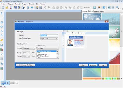 Ev Tasar M Program Online kimlik kart tasar m program full ndir