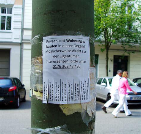 wohnung such berlin wohnungsgesuche als gentrification indikator