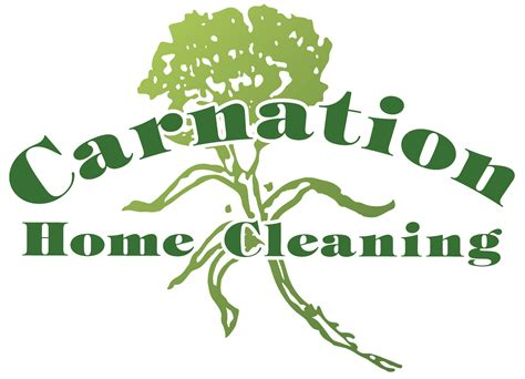 carnation home cleaning myguy referrals for all of life s needs