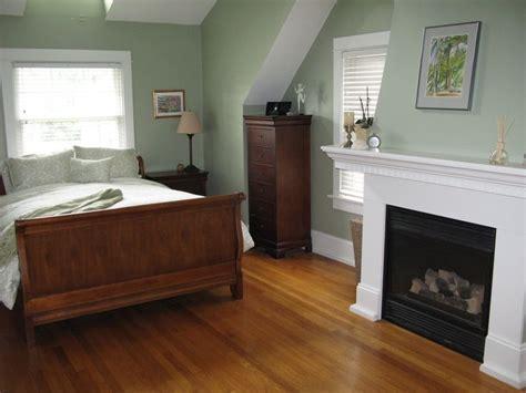 sage green paint benjamin moore saybrook sage benjamin moore living room pinterest