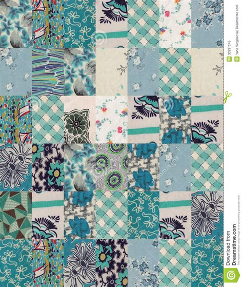 blue quilt wallpaper collection of quilt backgrounds blue royalty free stock