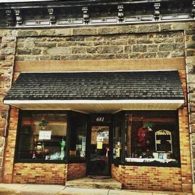 Quilt Shops St Paul Mn by 34 Best Images About Downtown Granite Falls Minnesota On