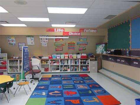 classroom layout interactive cooke ing in grade 1 classroom design for learning