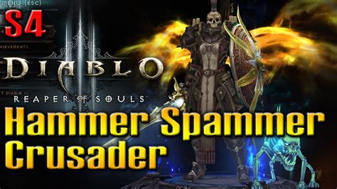 seeker of the light diablo 3 s4 crusader seeker of the light build greater