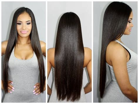 liscio hair straightening south africa my hair care routine for long healthy hair highly