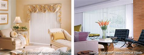 bedroom window treatment ideas eugene or great vertical blinds eugene or intended for window