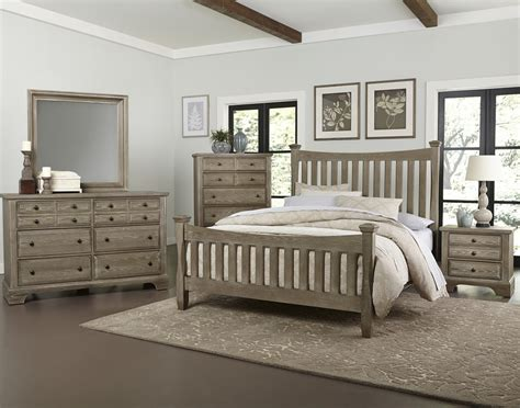 bassett vaughan bedrooms vaughan bassett bedrooms