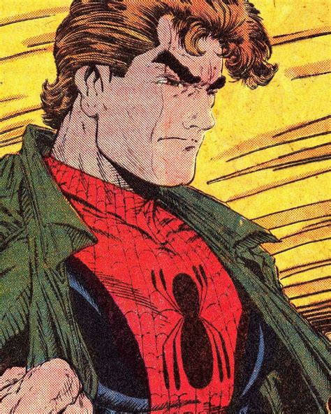 spider man by todd mcfarlane 1302900730 17 best images about todd mcfarlane artwork on stan lee original art and incredible
