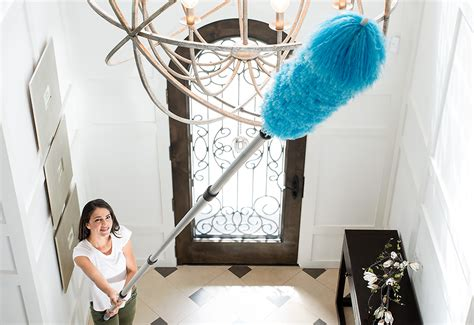 extendable duster high ceilings extendable duster high ceilings 28 images indoor