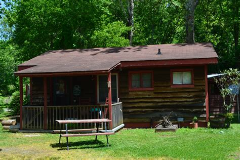 cabin rentals in maggie valley nc unit 111