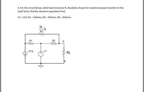 load resistor define what is a transfer resistor 28 images what does transistor definition of transistor