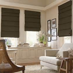 Fabric Window Coverings Shades And Blinds Always 30 50 At Blindster