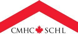 canada mortgage and housing corporation cmhc indigenous peoples planning cip