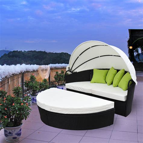 patio day bed outdoor daybeds 13 amusing daybed patio furniture digital