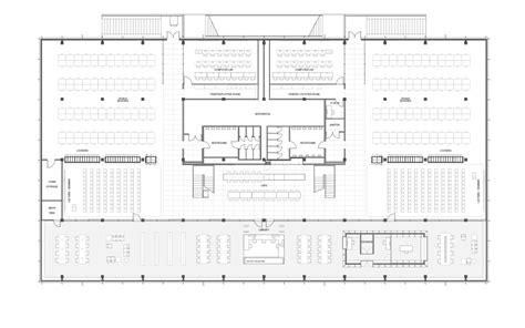 crown hall floor plan crown hall plan related keywords crown hall plan long