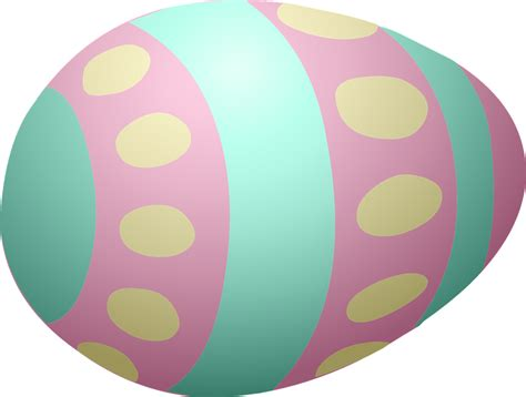 decorated easter eggs free vector graphic easter egg decorated easter egg