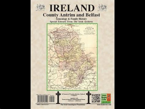 Ireland Birth Records 1800s Free From Ireland Free Genealogy Autos Post