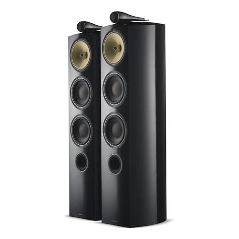 Indextron Speaker It 702 Speaker Aktif 2 0 Promo b w 804 stereo speakers