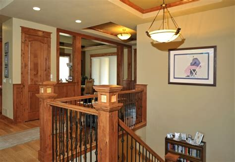 craftsman home interiors cratsman interiors house furniture