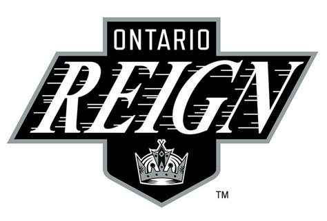 La Kings Giveaway Schedule 2016 - ontario reign schedule dates events and tickets axs