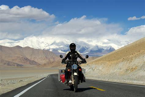 Motorrad Aus X Men by Mz Oder Emme Motorrad F 252 R Die Weltreise Emmenreiter