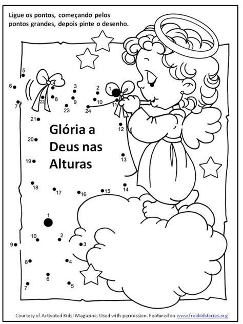 anjos canticos vocal hist 243 rias bil 237 ng 252 e para crian 231 as bilingual stories