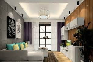 fall ceiling designs in living room 3d house