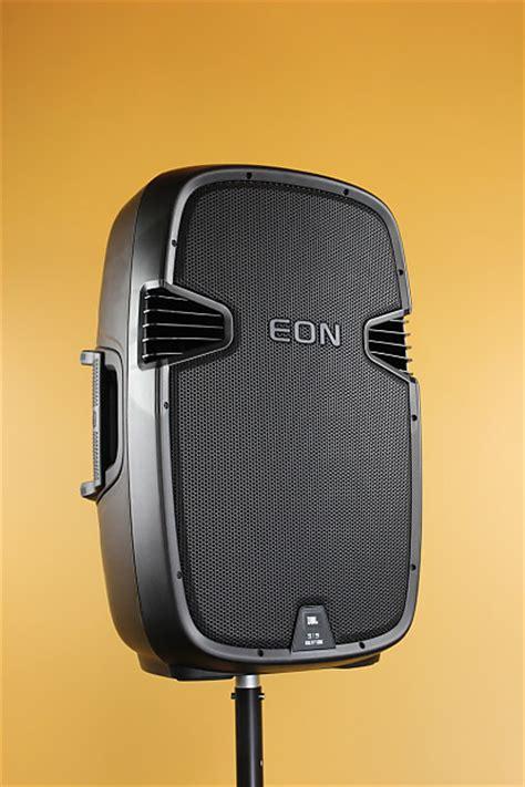 Speaker Aktif Jbl Eon515xt jbl eon 515xt powered speaker reverb