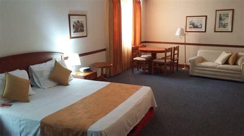 habitacion junior suite habitacion junior suite hotel en tulu 225 hotel pr 237 ncipe