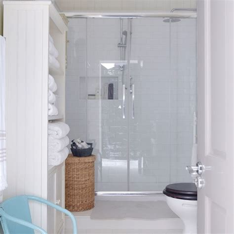 Modern Country Bathroom Decor Simple Country Bathroom Country Decorating Ideas
